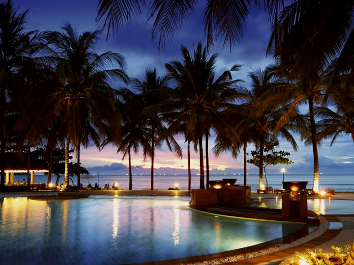 Мифы о путешествии в Таиланд