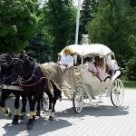 Необычные турпоездки по России от Forbes