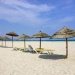 Туроператоры готовы компенсировать туристам несостоявшиеся или прерванные туры в Тунис