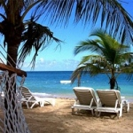 Резкого повышения цен на путевки в «пляжные» страны в этом году не будет