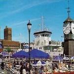 Осло вновь назван самым дорогим городом в мире