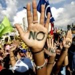 В Италии 17 марта хотельеры планируют забастовку