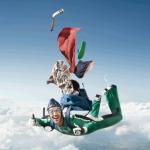 Skydive Туры