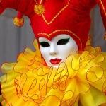 На Сейшельских островах пройдет международный карнавал