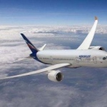Аэрофлот вводит новую систему перевозки багажа