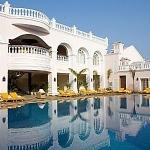 В Индии появится новая сеть отелей
