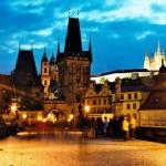 Туры по Европе - самые популярные в мире
