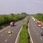 Европейские трассы перейдут на автопилот