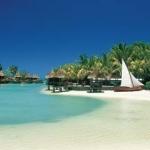 Острова для туристов с разными вкусами