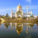 Малакка станет первым некурящим городом Малайзии