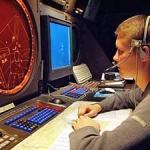 В Греции 15 декабря пройдет забастовка авиадиспетчеров