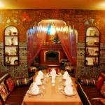 В сицилийском ресторане гости сами решают, сколько платить за ужин