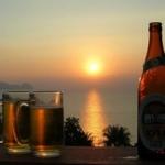 В Тайланде туристам запретили распитие алкоголя в парках