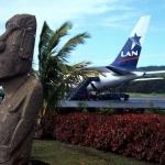 Самые необычные названия аэропортов мира