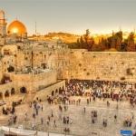 В Израиле придумали новый вид туризма