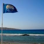 Испания стала пляжной столицей мира