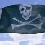 Сомали-2007. Через пиратский плен - в сказку