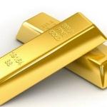 В Токио появился автомат по продаже золота