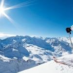 Италия (горные лыжи)-от 21000 руб!