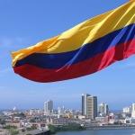 Колумбия стала безвизовой для россиян