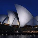 Австралия – неведомая южная земля