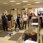 Новые правила безопасности в российских аэропортах