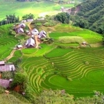 Отдых во Вьетнаме: 5 причин