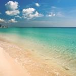 Рейтинг пляжей Европы