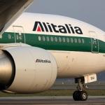 Ряд авиакомпаний предлагают низкие тарифы на итальянские курорты