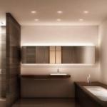 Новый магазин Armani/Casa открывается в Каннах