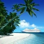 Основные тенденции туристического рынка