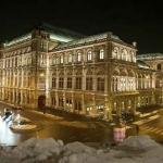Информационный офис Вены расширяет спектр услуг