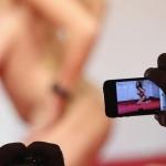 Эротическая выставка Venus-2010