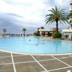 Лучшие бюджетные отели Испании