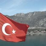 В Турцию без виз пустят через месяц
