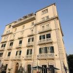 В Италии появились «домашние отели»