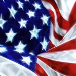 В США составлен рейтинг веселых городов