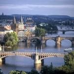Городской туризм в Европе займет ключевую позицию на туррынке