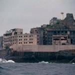 10 заброшенных городов и зданий, куда можно отправиться на экскурсию