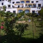 Отдыхали в Марокко. Супер!