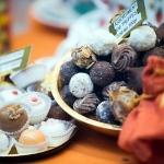 Лучшие «шоколадные» маршруты Европы