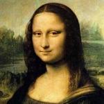 Итальянские ученые разгадали код Леонардо да Винчи