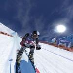 ТОП-10 горнолыжных курортов Европы сезона 2010-2011
