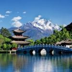 Хайнань превратят в китайские «Гавайи»