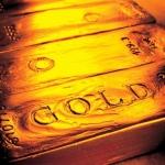 В Египте введен запрет на вывоз туристами золота