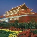 В Китае появится новый гостиничный бренд