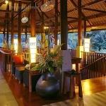 10 лучших ресторанов балийского курорта Убуд