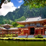 Музеи Китая 2 года будут для туристов бесплатными