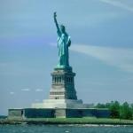 В 2010 году Нью-Йорк посетили рекордное число туристов
