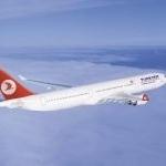 Пассажиры обезвредили пытавшегося угнать самолет турка